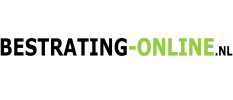 Bestrating-online.nl logo