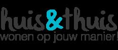 Huisenthuis.nl's logo
