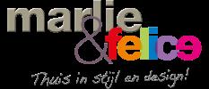 MarlieenFelice.nl logo