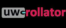 Uw-rollator.nl logo
