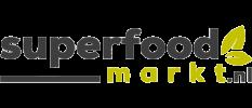 Superfoodmarkt.nl logo