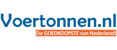 Voertonnen.nl logo