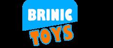 Brinic.nl logo