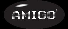 Amigo.nl logo