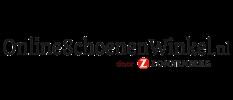 Onlineschoenenwinkel.nl logo