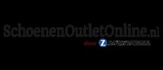 Schoenenoutletonline.nl logo