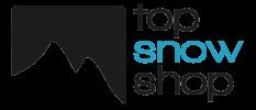Topsnowshop.nl's logo