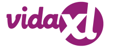 Logo of Vidaxl.nl