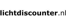 Lichtdiscounter.nl logo