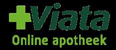 Viata.nl logo