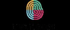 Livengo.nl logo