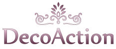 Decoaction.nl logo