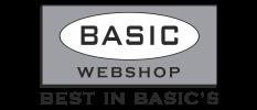 Basicmode.nl logo