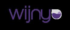 Wijny.nl logo