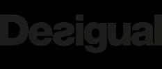 Desigual.com logo