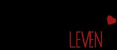 Sfeerleven.nl logo