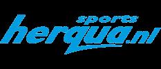 Herqua.nl's logo