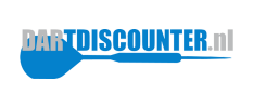 Dartdiscounter.nl logo