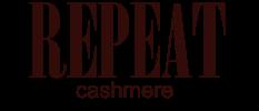 Repeatcashmere.com logo