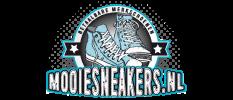 Mooiesneakers.nl's logo