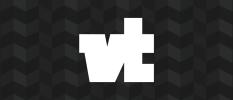Vtmode.nl's logo