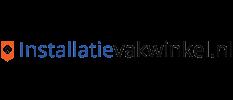 Logo of Installatievakwinkel.nl