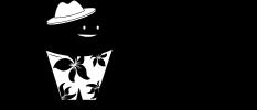 Mrbeachwear.com logo
