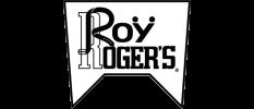 Royrogers.it logo