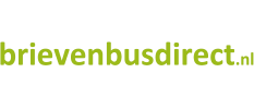 Brievenbusdirect.nl logo