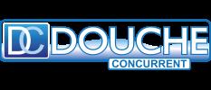 Douche-concurrent.nl logo