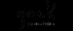 Yoek.nl's logo