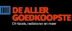 Deallergoedkoopste.nl logo