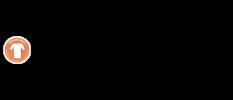 Shirtsofcotton.com's logo