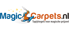 Magic-carpets.nl logo