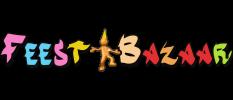 Logo of Feestbazaar.nl