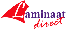 Laminaatdirect.nl logo