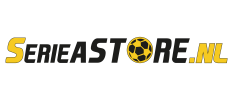 SerieAStore.nl logo