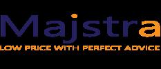 Majstra.com logo