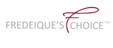 Frederiqueschoice.com logo