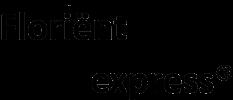 Florient.nl logo