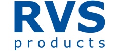 RVS-products.nl logo