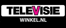 Televisiewinkel.nl logo