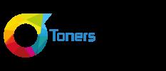 Toners-kopen.nl logo