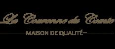 Lacouronneducomte.nl logo