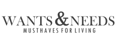 Wantsandneeds.nl's logo