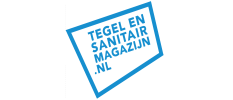 Tegelensanitairmagazijn.nl logo