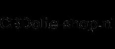 Cbdolie-shop.nl logo