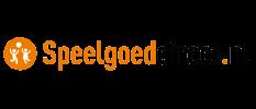 Speelgoeddirect.nl logo