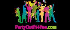 Partyoutfit4you.com logo