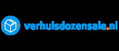Verhuisdozensale.nl logo